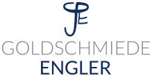 Goldschmiede Engler Logo